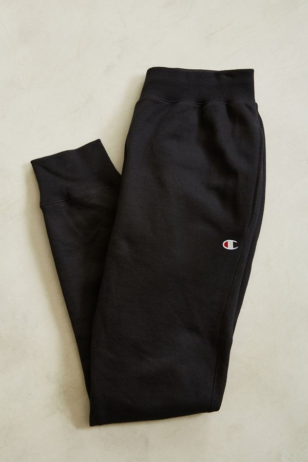 025844c3 Champion Reverse Weave Jogger Pant | Urban Outfitters Canada