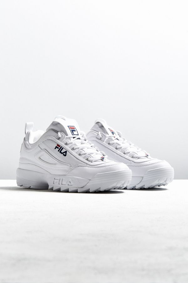 best price price reliable quality FILA Disruptor 2 Premium Sneaker