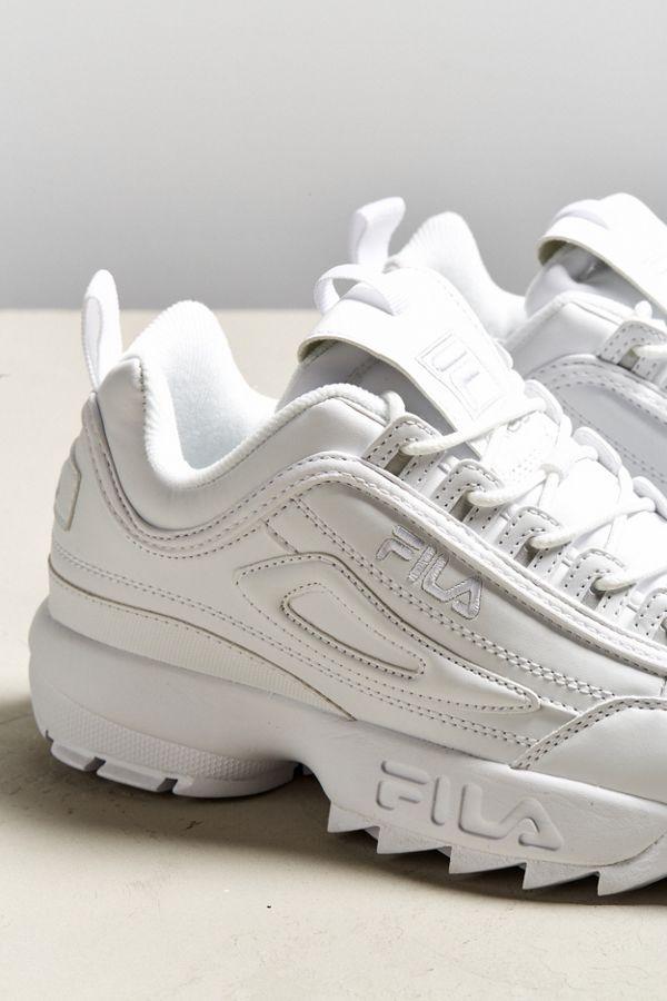 05b2c6f89d4 FILA Disruptor 2 Sneaker | Urban Outfitters