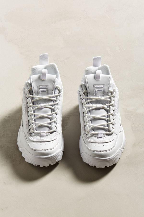 68abb8ce57711e Slide View  5  FILA Disruptor 2 Sneaker
