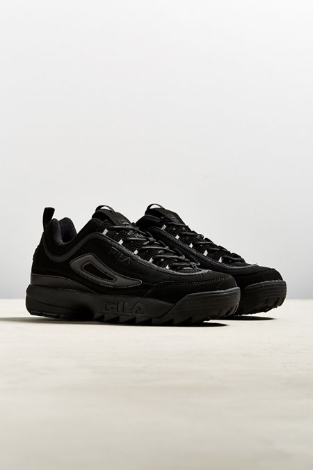 the latest 2c9dc 283fb FILA Disruptor 2 Sneaker