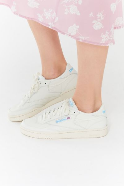 reebok shoes for ladies