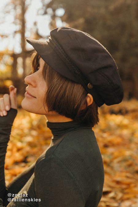 2dfa1f684a63a Newsboy Caps Womens Hats  Fedoras