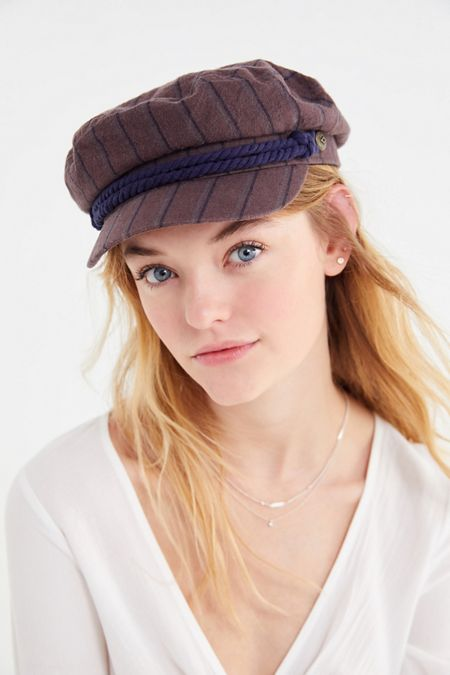 715d84b93c963 Newsboy Caps Womens Hats  Fedoras