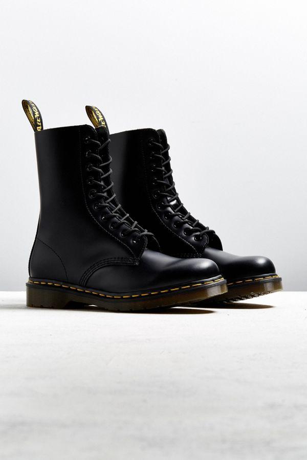 a4569e8a0d1a Dr. Martens 1490 Boot
