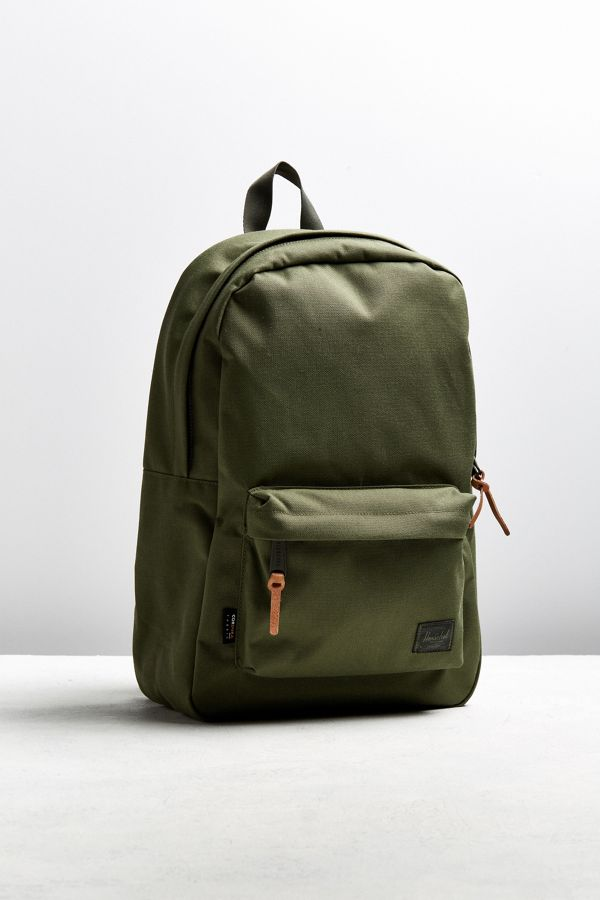 efd48366fe6 Herschel Supply Co. Winlaw Backpack | Urban Outfitters