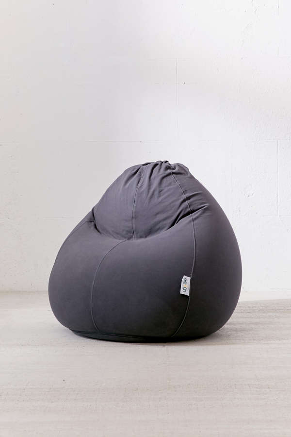 Yogibo Pod Lounge Chair Urban Outfitters