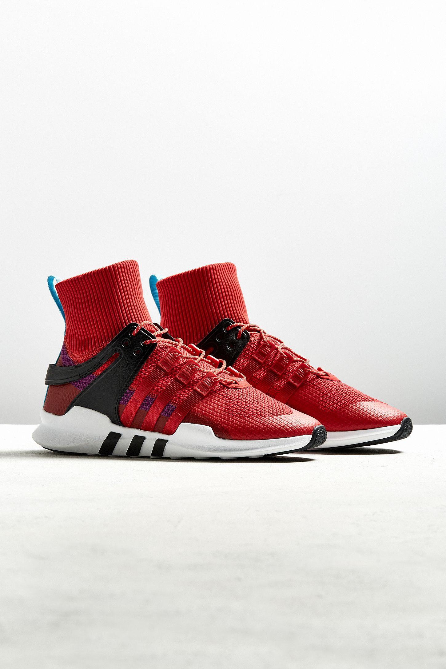 76a1b54a3 adidas EQT Support ADV Winter Sneaker