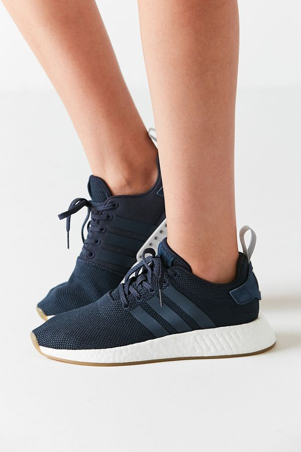 super popular 60a67 06306 adidas Originals NMD R2 Sneaker