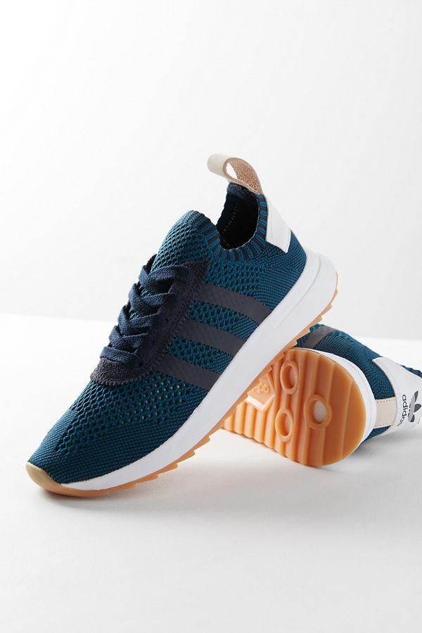 19e7e355b452c2 adidas Originals Flashback Primeknit Sneaker
