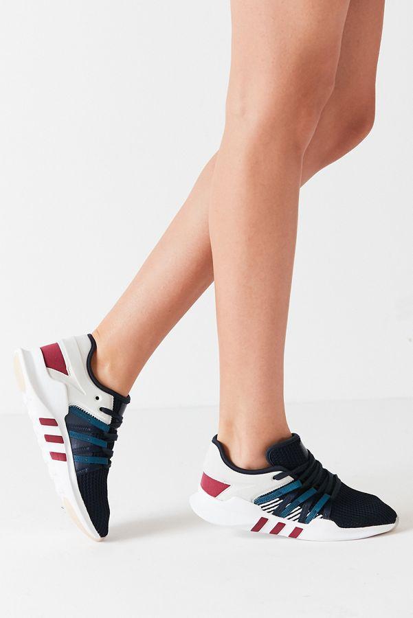 premium selection 64835 bf51b adidas Originals EQT Racing ADV Sneaker