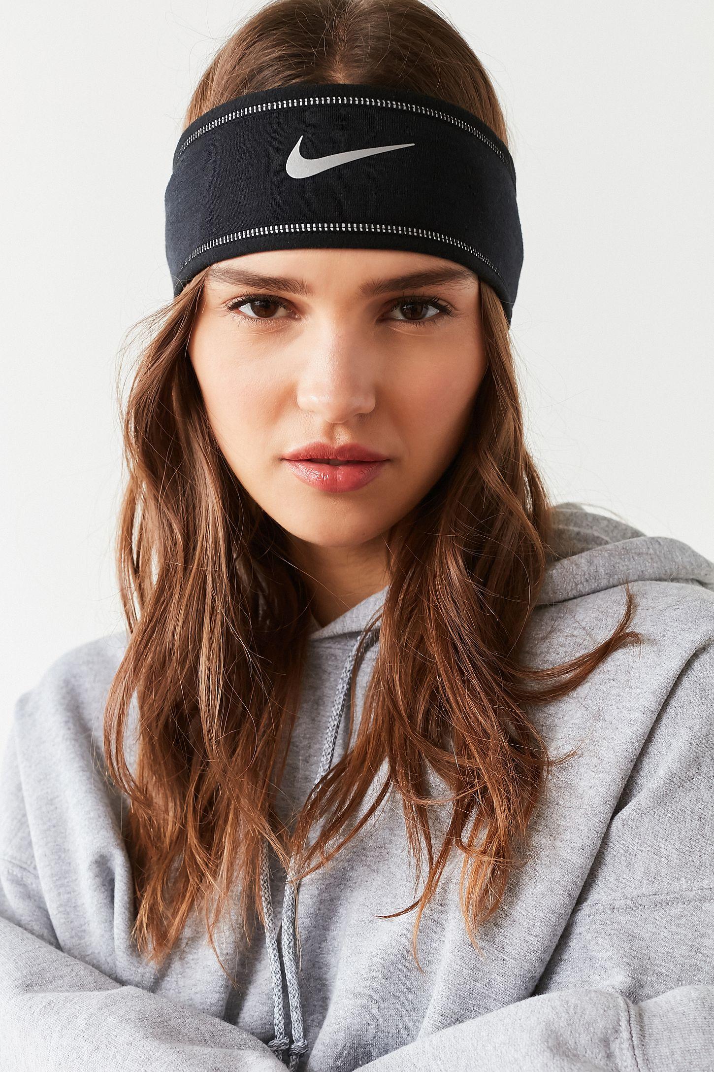 00c9f3ceaa85e Nike Running Headband