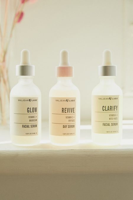 Beauty + Skin Products | Urban Outfitters