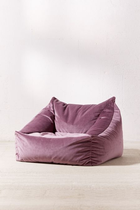 Marvelous Chairs Bean Bags Floor Pillows Cushions Urban Outfitters Gamerscity Chair Design For Home Gamerscityorg