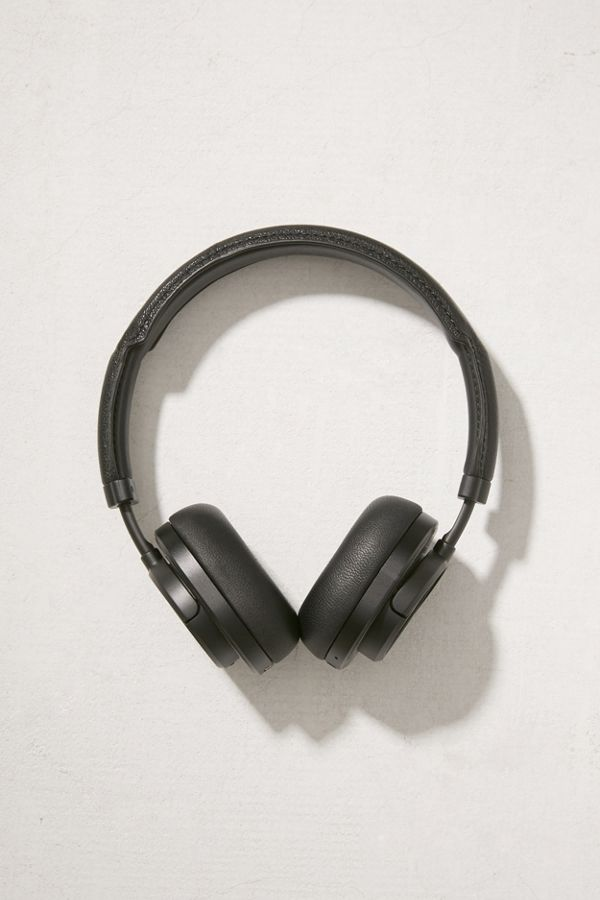 88a3ed9fb20 Master & Dynamic MW50 Wireless Headphones | Urban Outfitters