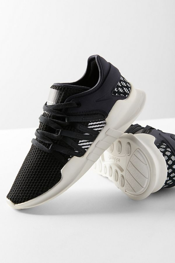 wholesale dealer 0d826 5d48c adidas Originals EQT Racing ADV Knit Sneaker
