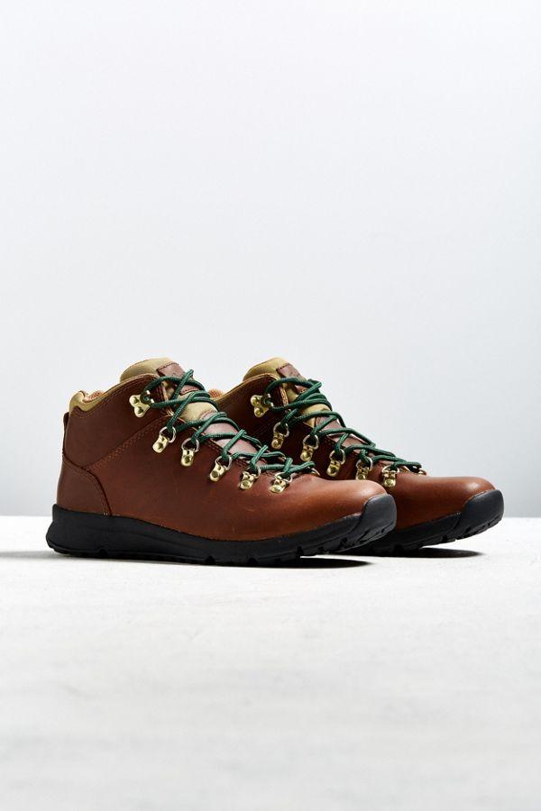 d73fcd8b527 Danner Mountain 503 Sneakerboot