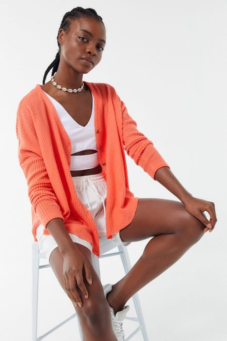 2bbd11abe17 Sweater + Sweatshirt Sale for Women | Urban Outfitters