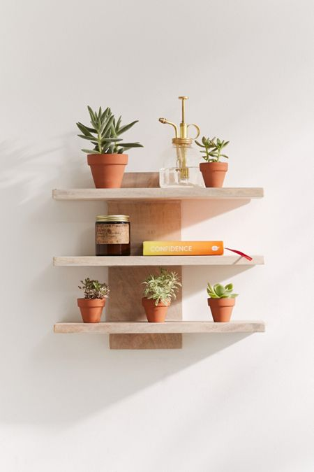 Shelving Units Storage Shelves Urban Outfitters Canada