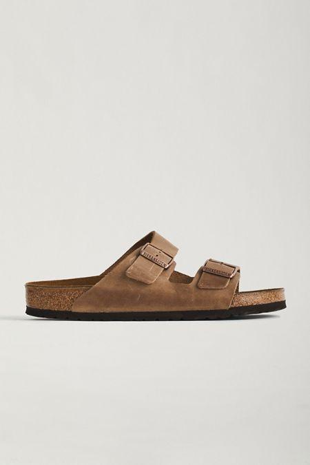 0355d27210f7d2 Men's Sandals + Slides | Urban Outfitters
