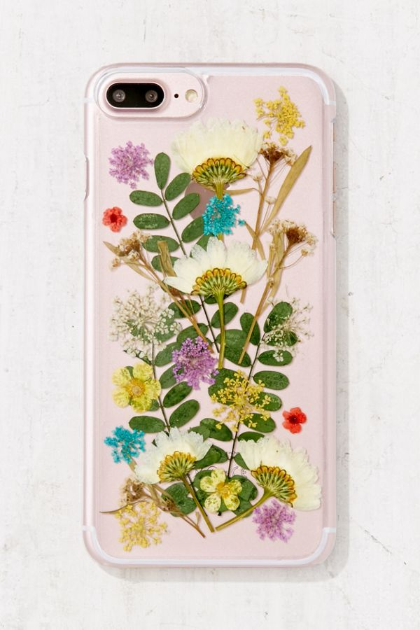 cheap for discount 0f3c5 861e8 Buncha Flowers iPhone 8/7/6/6s Plus Case