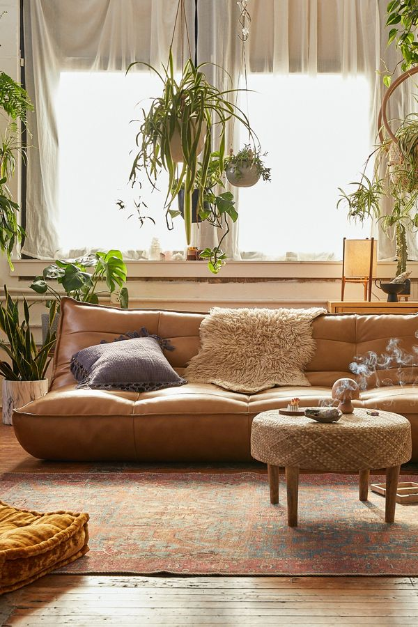 Super Greta Recycled Leather Xl Sleeper Sofa Pabps2019 Chair Design Images Pabps2019Com