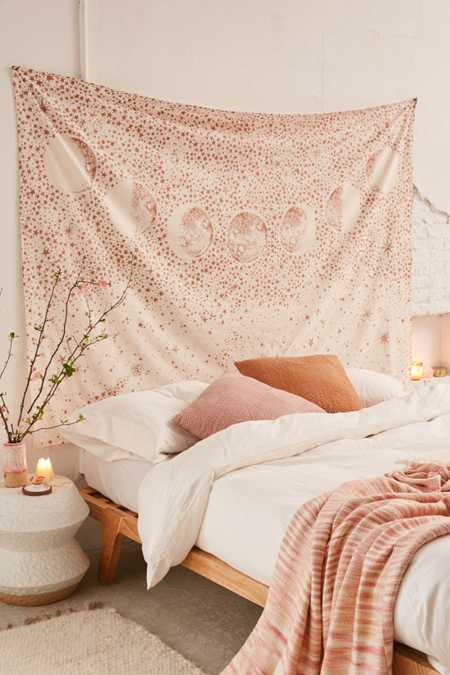 Tapestries Wall Tapestry More Urban Outfitters