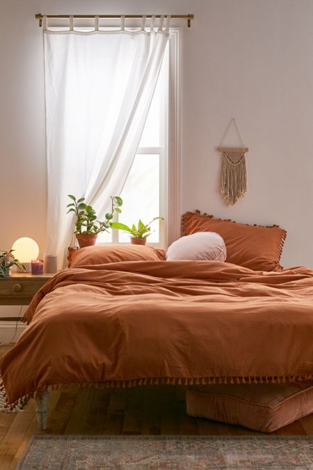 Duvet Covers Sets Urban Outfitters