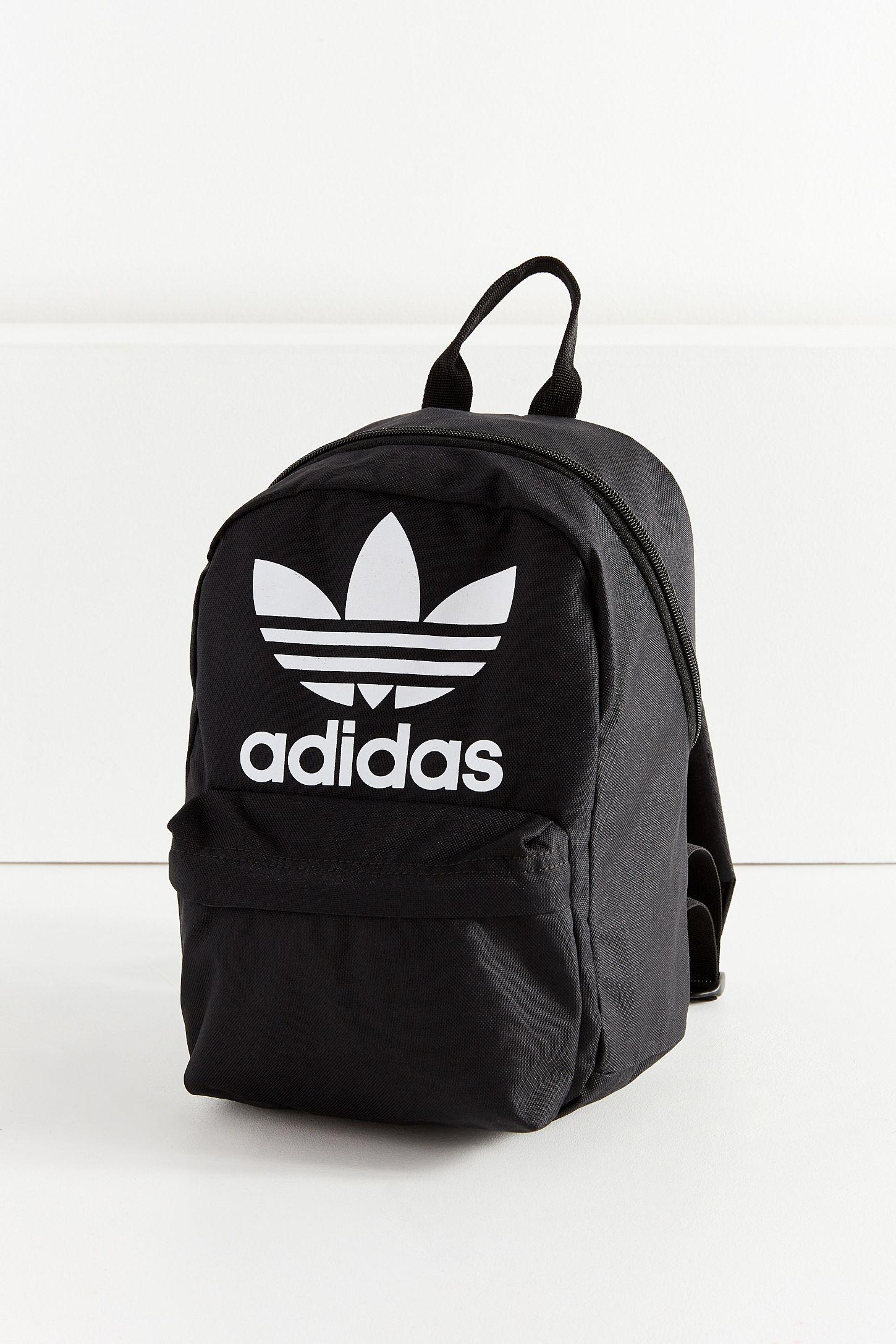 a1a3ba0599 adidas Originals Mini Backpack
