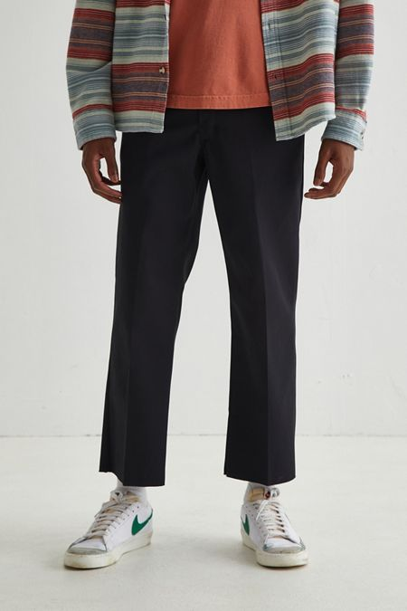 7099a882 Men's Pants | Chinos, Joggers + More | Urban Outfitters