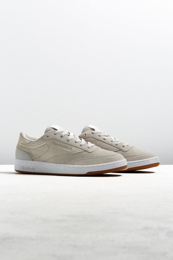 f957228052d Reebok X Extra Butter For UO Club C Sneaker