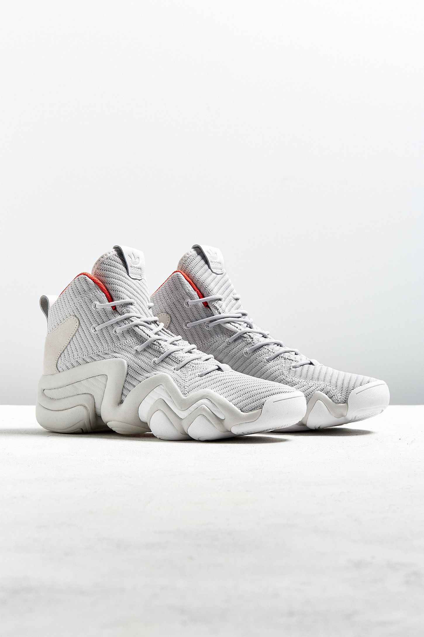 c26759d96779f6 adidas Crazy 8 ADV CK Sneaker
