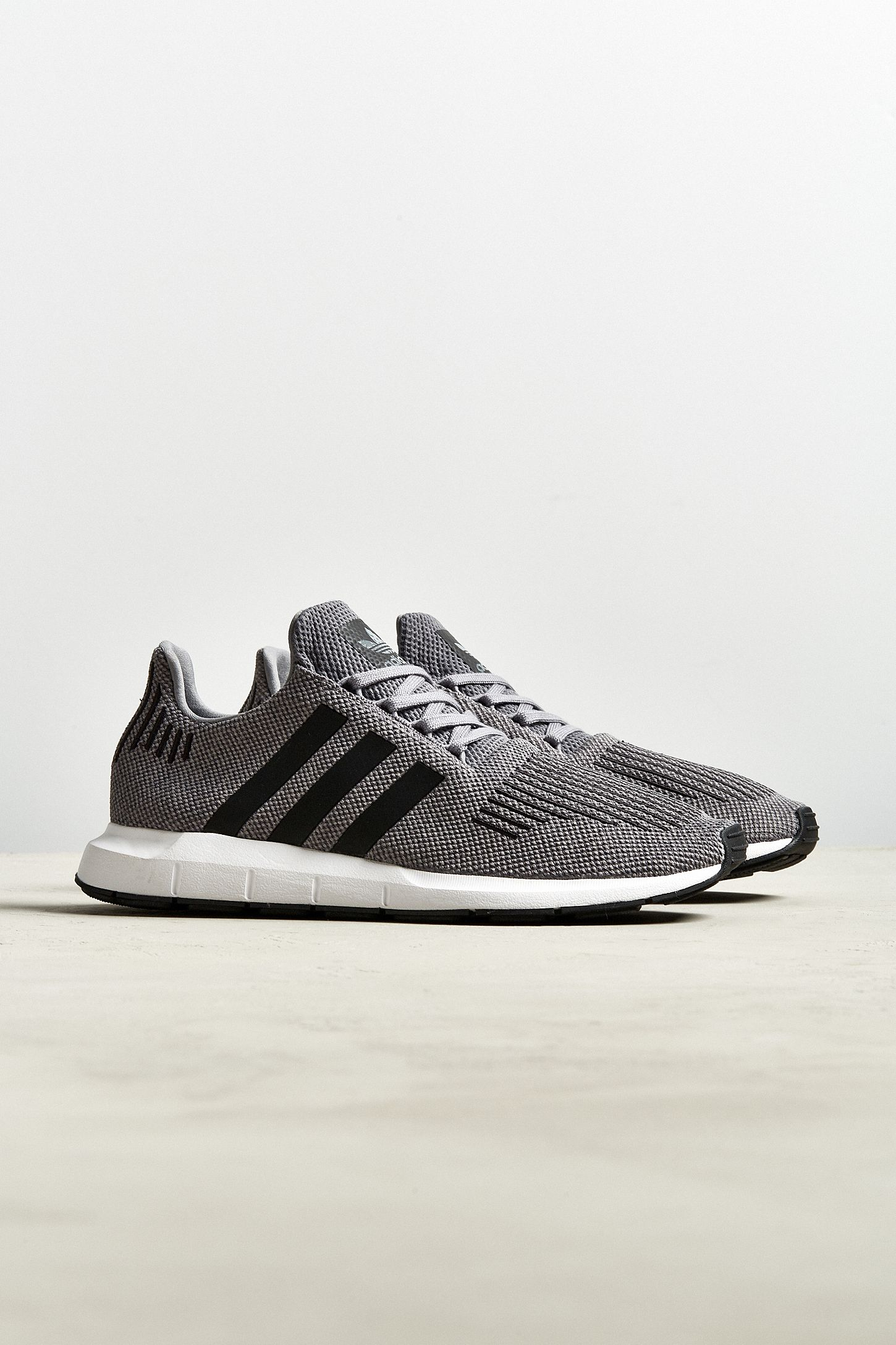 59986bac9 adidas Swift Run Sneaker