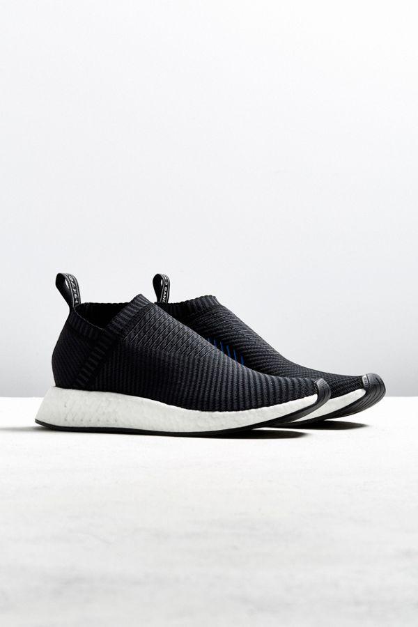 2ee7c2a8e4eae adidas NMD CS2 Primeknit Sneaker
