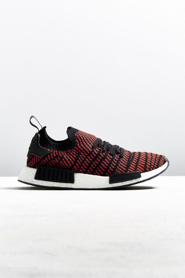 9f624bd64a978 adidas NMD R1 STLT Primeknit Sneaker