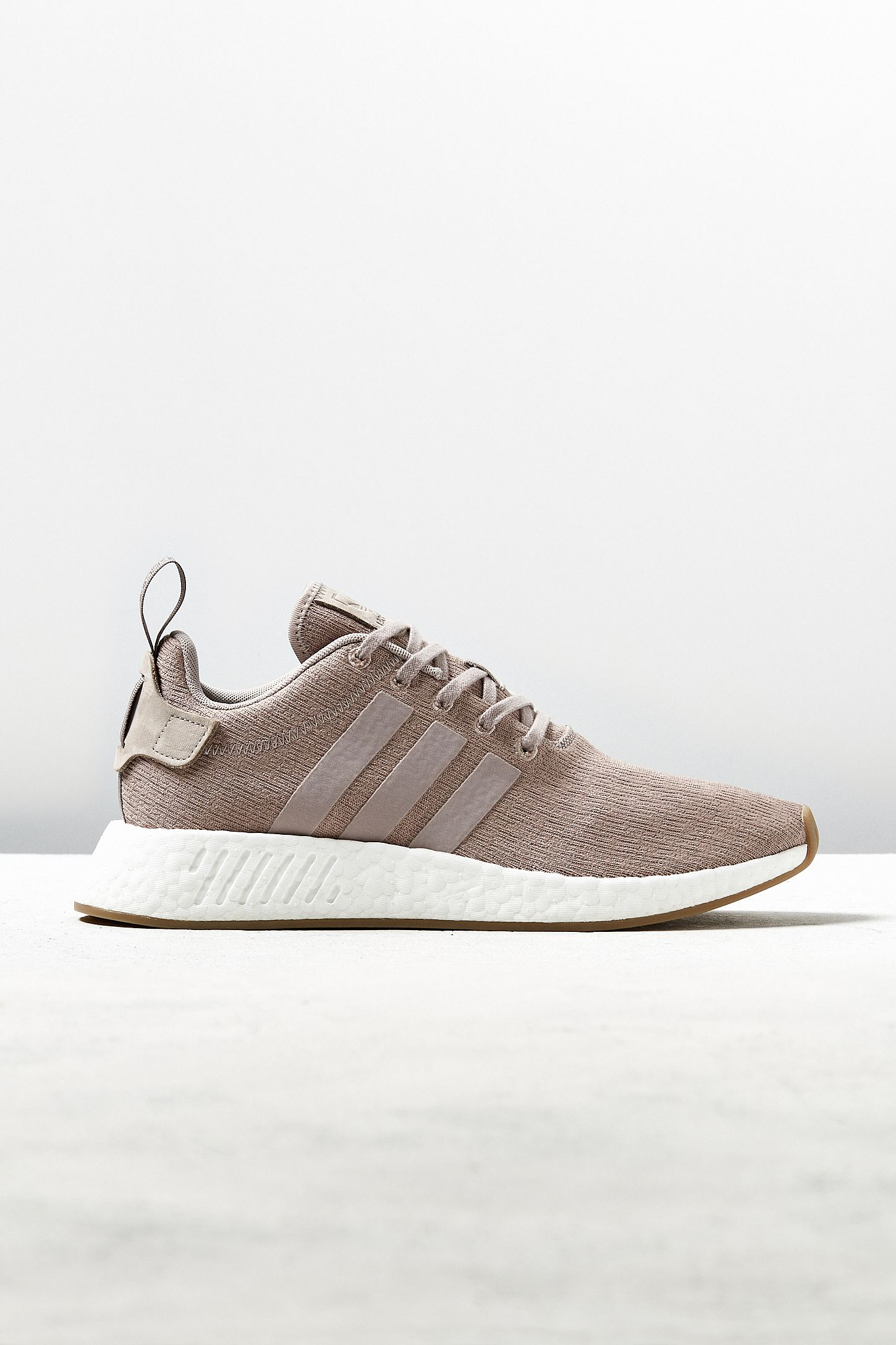 68c7550d3 adidas NMD R2 Sneaker
