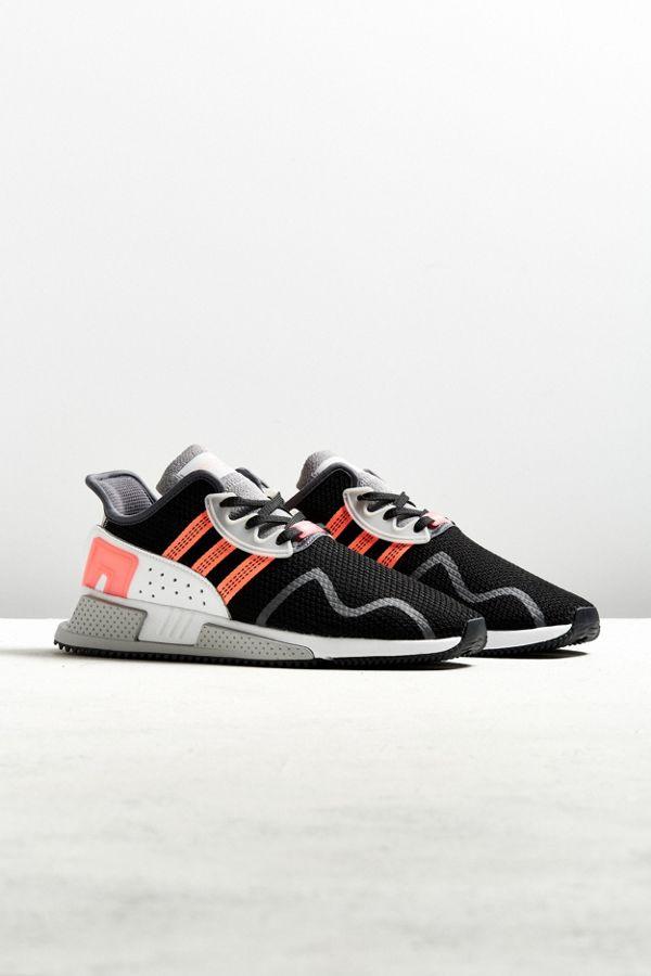 d2d58a346bf26 adidas EQT Cushion ADV Sneaker