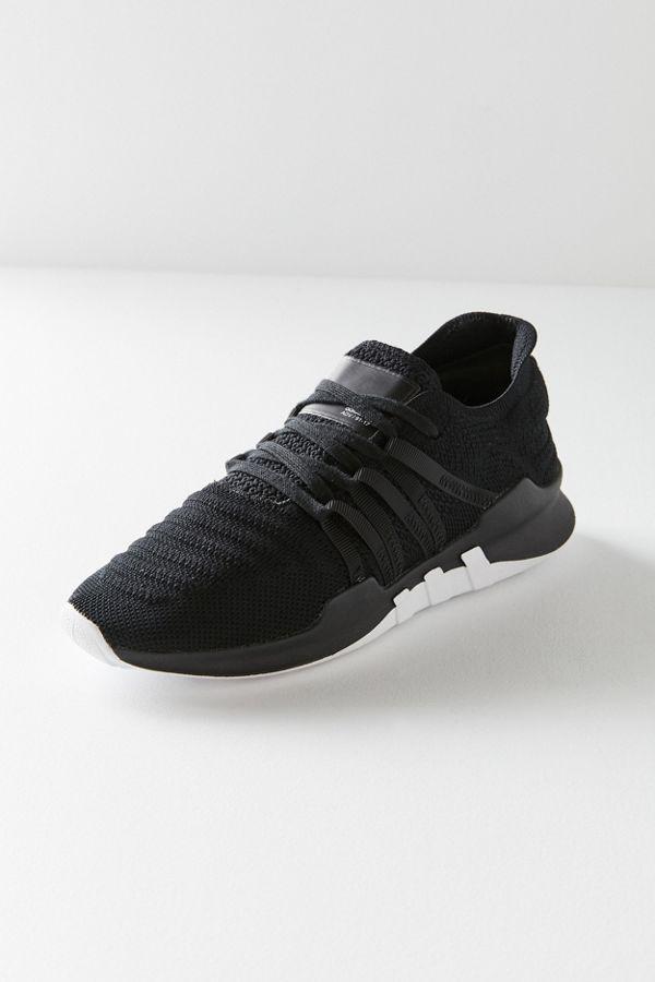 adidas Originals EQT ADV Racing Sneaker Urban Outfitters    adidas Originals EQT ADV Racing Sneaker   title=          Urban Outfitters