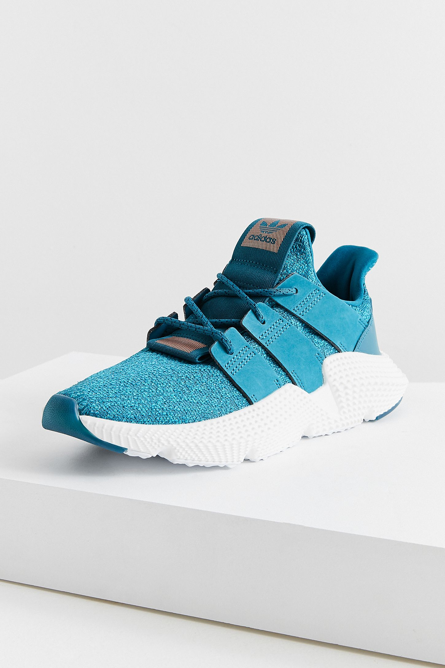 brand new f86ad 6c4bb adidas Originals Prophere Sneaker   Urban Outfitters