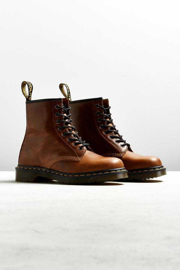 6508a3d17e Dr. Martens 1460 Orleans Boot | Urban Outfitters