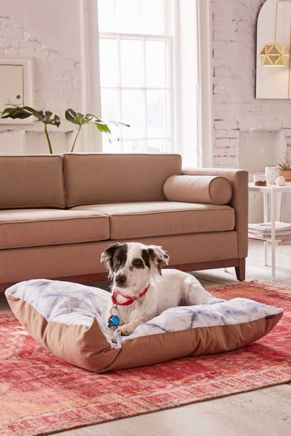 Slide View: 1: Amy Sia For Deny Tangier Pet Bed