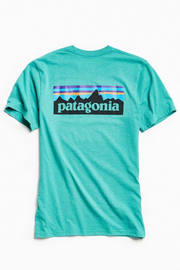44f66b96285 Slide View  1  Patagonia P-6 Responsibility Tee