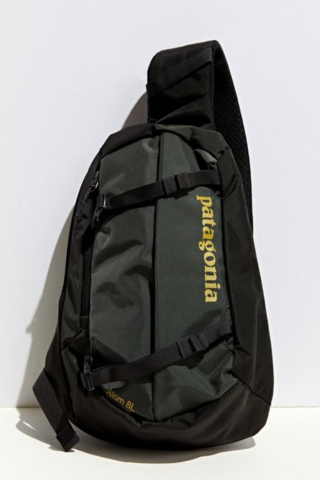 68689a9ccdd Backpacks, Duffel Bags, + Wallets | Urban Outfitters