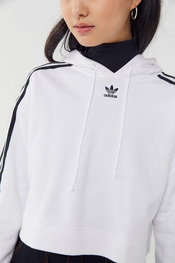 Adidas Original Adicolor