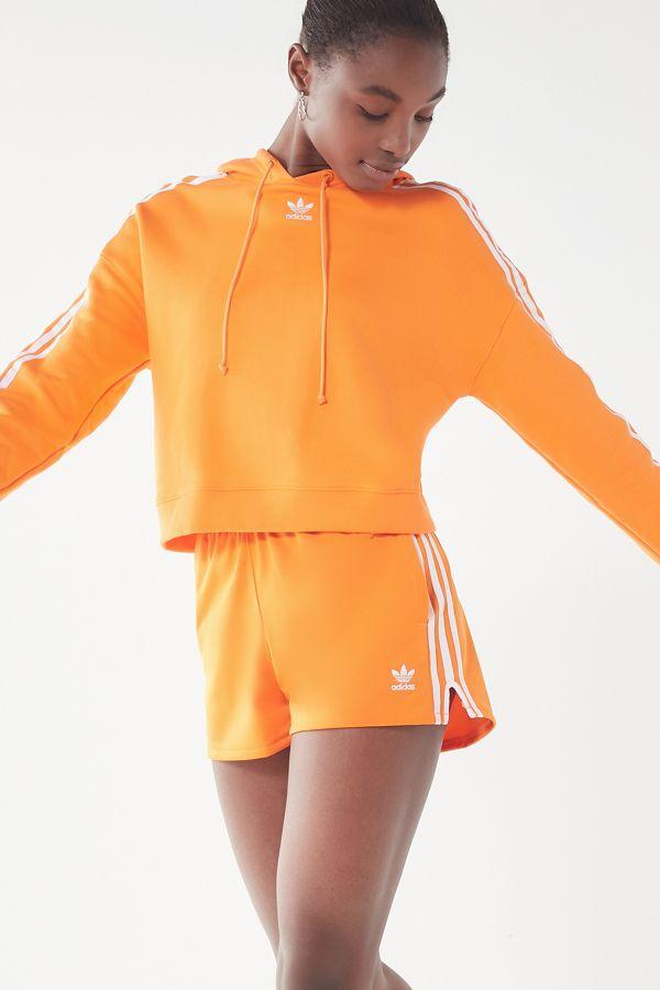 adidas Originals Adicolor 3 Stripes Short