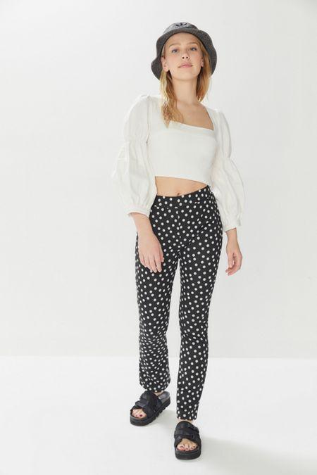 Kersttrui Uitverkoop.Sale Items In Women S Clothing Urban Outfitters