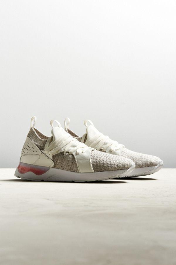 e2524330 Asics Gel Lyte V Sanze Knit Sneaker