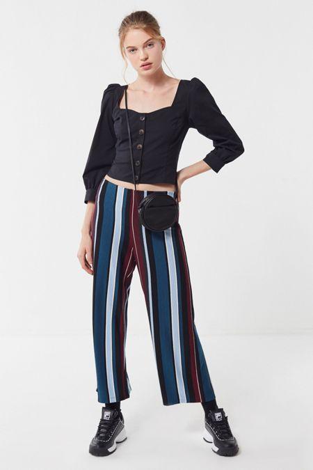 d4834d45262c Blue - Sale Items In Women s Clothing