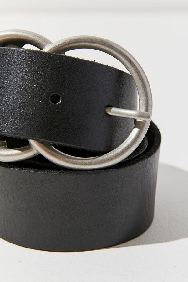 13e007116 Slide View  3  Double O-Ring Belt