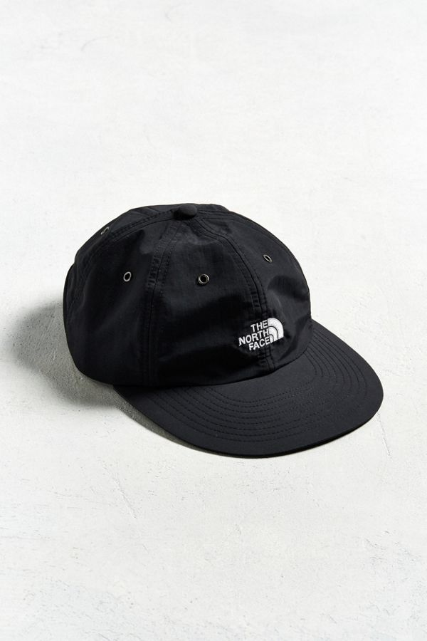 ca26033846c The North Face Throwback Tech Baseball Hat